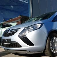Opel Zafira Edition 1,6 CDTI ECOflex